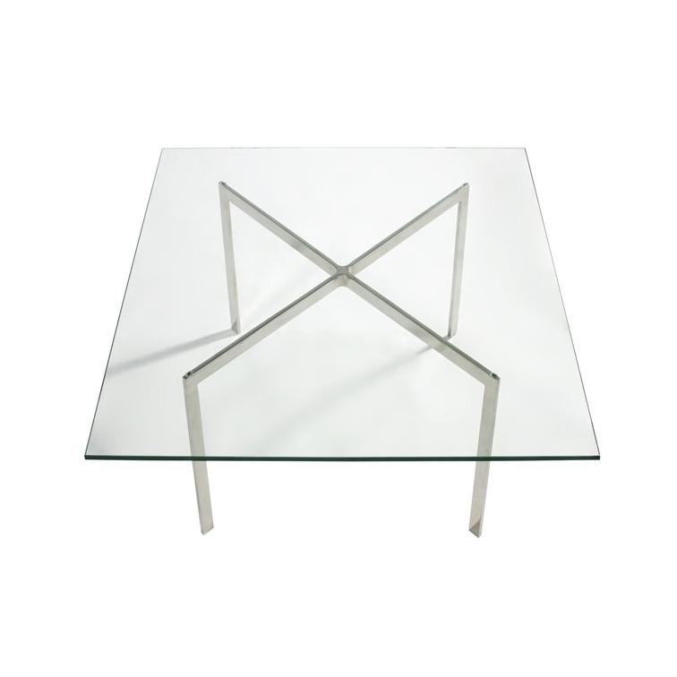 Tisch Cozy Wohnzimmertische Furnmod