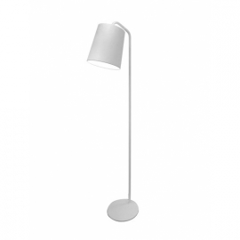 Lampe Hide Floor