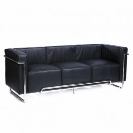 Sofa Torino 3-Sitzer
