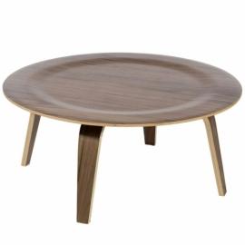 James překližkový stůl