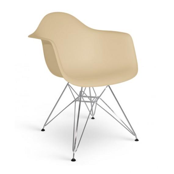 Krzesło Eames DAR MuebleDesign