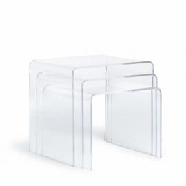 Tisch Plotu
