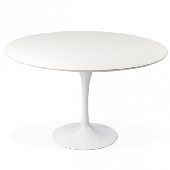 furmod Stół do jadalni Tulip MDF