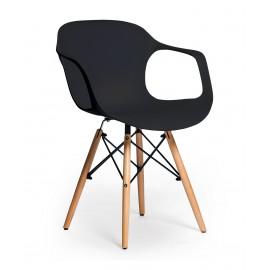 furmod Chair Tower Wood XL -Nowa Edycja