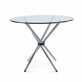 Round Table Pöytä