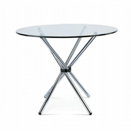 Round Table Stół