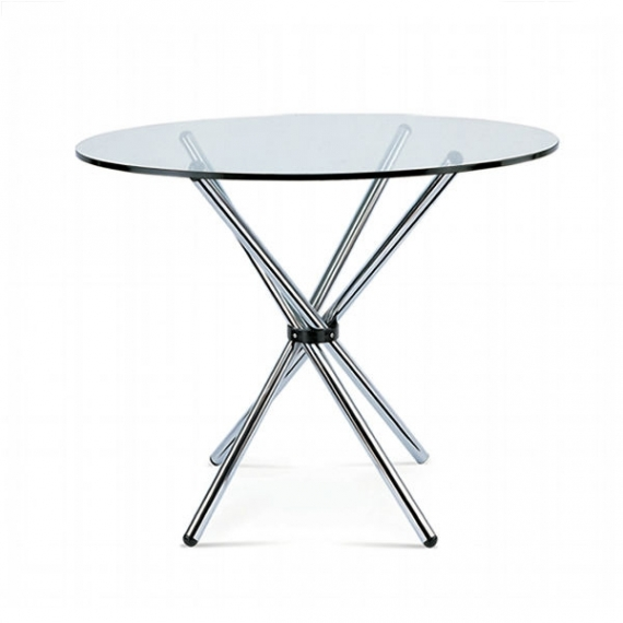 Okrągły stół furmod