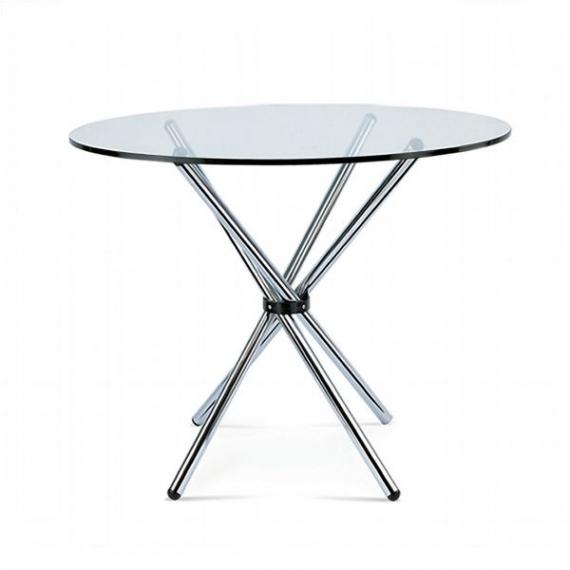 Furmod kulatý stůl