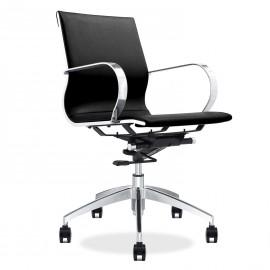 Kancelářská židle v Detroitu