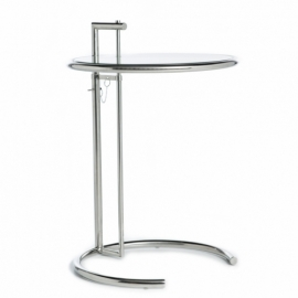 Eileen Gray Table Tabell