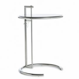 Tabulka Eileen Gray Table
