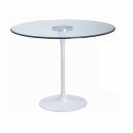 Tulip Table Special Edition