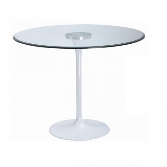 furmod Tulip Table Special Edition