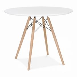 Stół Lemans (90 cm)