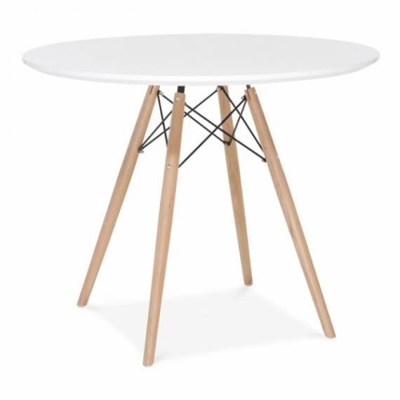 James pöytä (90 cm)