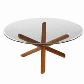 Tisch Oprah