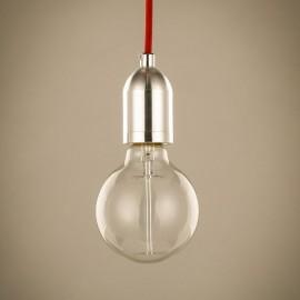 Lampe String