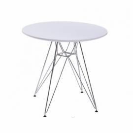 James Tower -pöytä (80 cm)