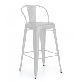 Hocker Bistro LB New Edition Icon Möbel