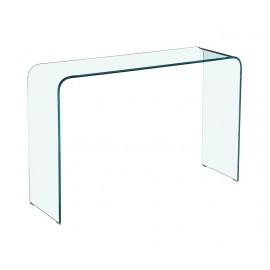 Tisch Ice Console