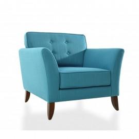 Sofa Libra 1-Sitzer