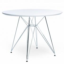 James Tower -Pöytä (100 cm)