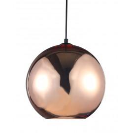 Lampe Cooper 40
