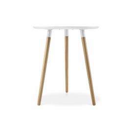 Tisch Wood
