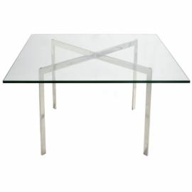 Tisch Mies Van Der Rohe