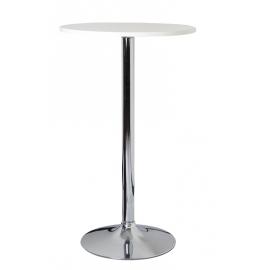 Boom Pöytä