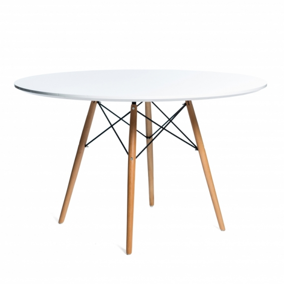 James Style -pöytä (100 cm)