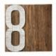 furmod Tablero Eight