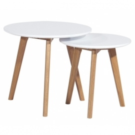 Tisch Modena