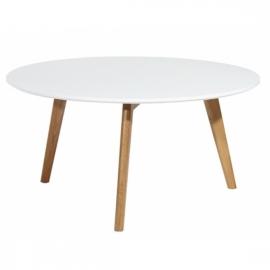 Tisch Ancona
