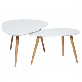 Tisch Milano