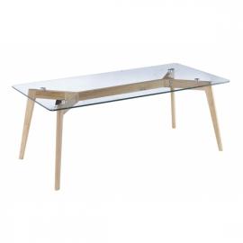 Tisch Padova
