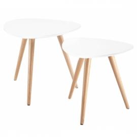 Tisch Trento