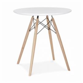 Tisch Lemans (80 cm)