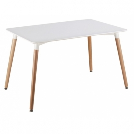obdélníkový stůl furmod Fox Style