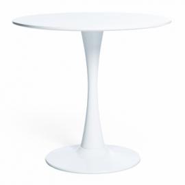 furmod Tulip Table 80 CM