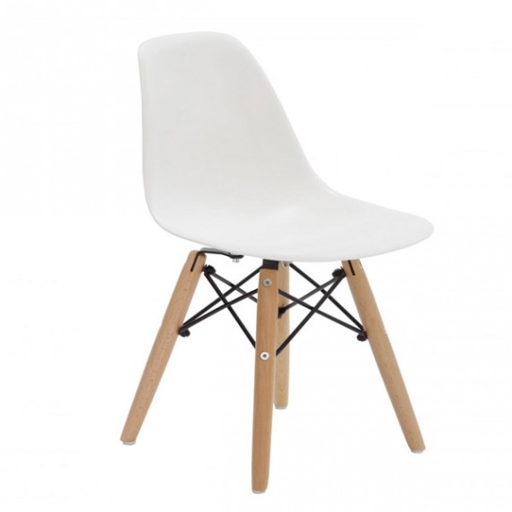James Baby Chair