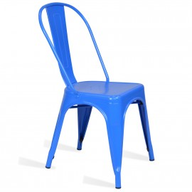 Stuhl Bistro Icon Möbel