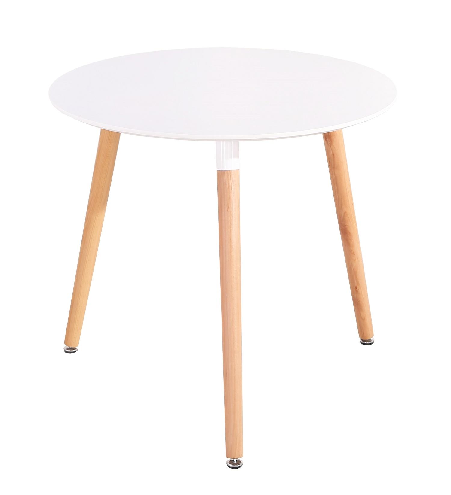 Tisch Fox Rund 9 cm   Esstische furnmod