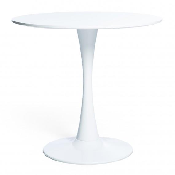 Tisch Tulip Strato 100 cm