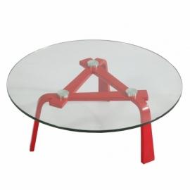 Tisch Machinist