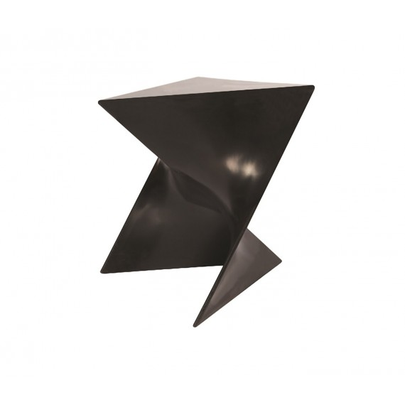 furmod Sky-tuoli