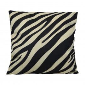 Cojín Zebra