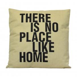 Kissen Home place