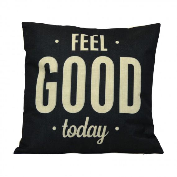 Cojín Feel Good