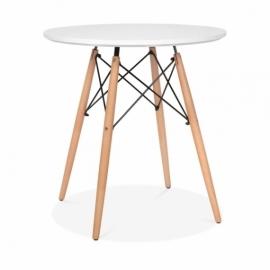 Tisch Lemans 60 cm Rund